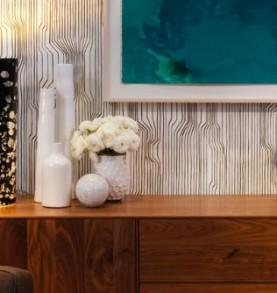 TOP 50 MODERN SIDEBOARDS Top 50 modern sideboards for a luxury home Top 50 modern sideboards for a luxury home TOP 50 MODERN SIDEBOARDS 277x293