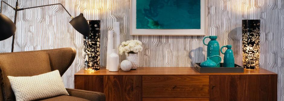 TOP 50 MODERN SIDEBOARDS Top 50 modern sideboards for a luxury home Top 50 modern sideboards for a luxury home TOP 50 MODERN SIDEBOARDS
