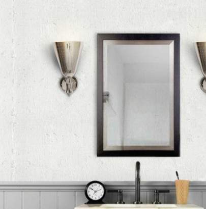 Top-5-Modern-wall-sconces52 Top 50 Modern Wall Lamps Top 50 Modern Wall Lamps Top 5 Modern wall sconces52 405x410