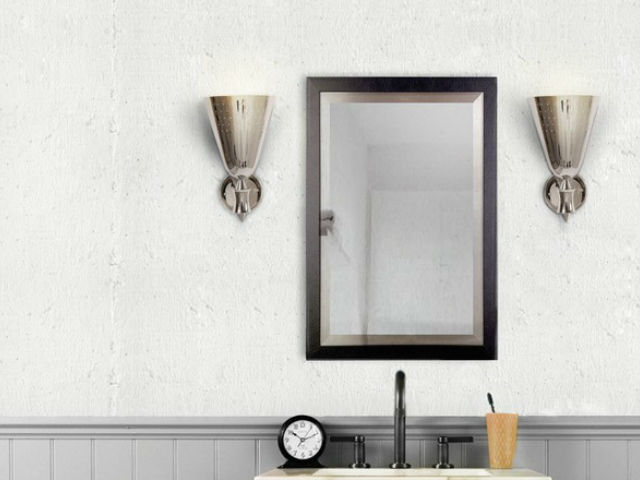 Top-5-Modern-wall-sconces52 Top 50 Modern Wall Lamps Top 50 Modern Wall Lamps Top 5 Modern wall sconces52