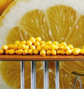 Top 50 Modern Dining Tables Top 50 Modern Dining Tables Top 50 Modern Dining Tables Top 50 Modern Dining Tables 277x293