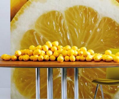 Top 50 Modern Dining Tables Top 50 Modern Dining Tables Top 50 Modern Dining Tables Top 50 Modern Dining Tables 405x335