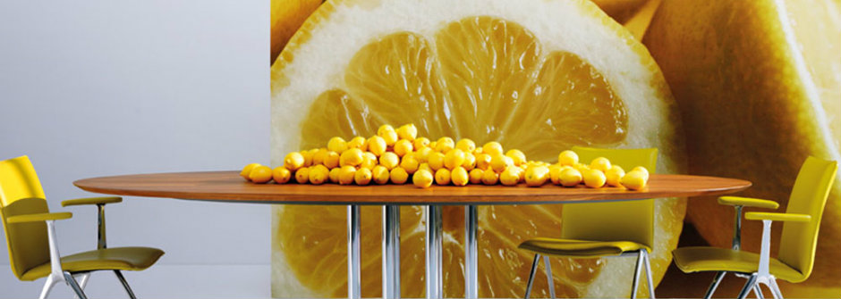 Top 50 Modern Dining Tables Top 50 Modern Dining Tables Top 50 Modern Dining Tables Top 50 Modern Dining Tables