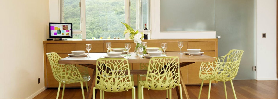 Top 50 luxury modern dining chairs1