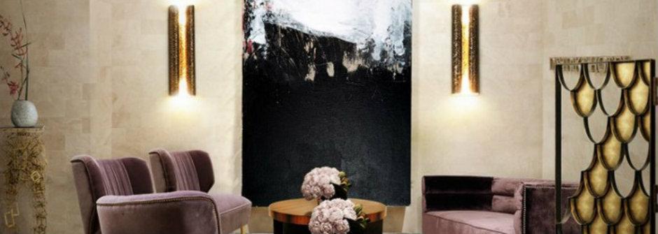 Top 50 Luxury Modern Sconces Top 50 Luxury Modern Sconces Top 50 Luxury Modern Sconces brabbu vellum wall e1401878707574