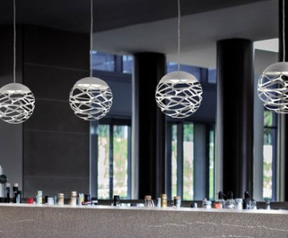 Find the Best of Top 50 Suspension Lamps Find the Best of Top 50 Suspension Lamps Find the Best of Top 50 Suspension Lamps suspension lamp 405x335