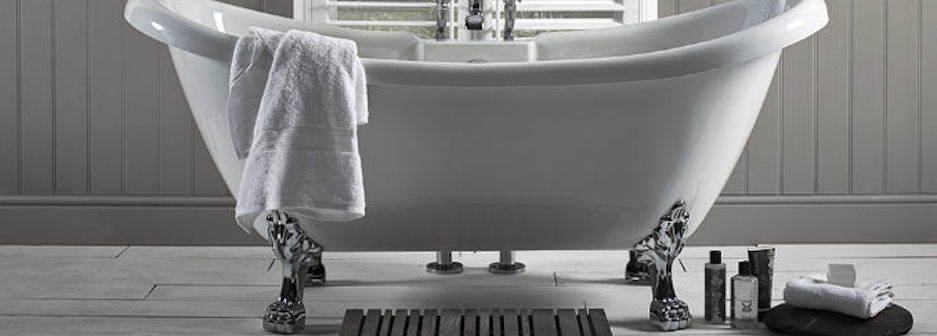 top-20-freestandings-for-your-luxury-and-modern-bathroom-cover TOP 20 Freestandings for Your Luxury and Modern Bathroom TOP 20 Freestandings for Your Luxury and Modern Bathroom top 20 freestandings for your luxury and modern bathroom cover