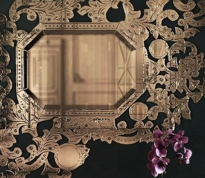 top-20-modern-mirrors-for-your-luxury-home-cover Top 20 Modern Mirrors for Your Luxury Home Top 20 Modern Mirrors for Your Luxury Home top 20 modern mirrors for your luxury home cover 405x351