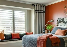 8 GRAY BEDROOM IDEAS FOR THE FALL bedroom ideas 8 GRAY BEDROOM IDEAS FOR THE FALL graybedroomideas3 f 275x195