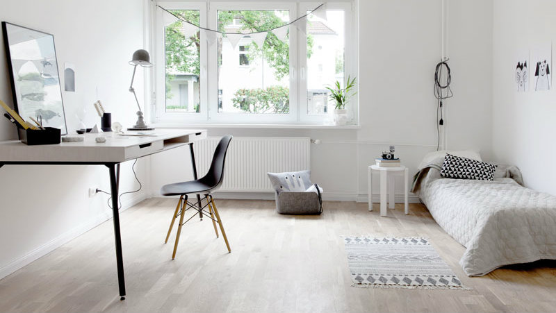 stunning scandinavian interior design | MEET SOME BEAUTIFUL SCANDINAVIAN INTERIOR DESIGN | Modern ...