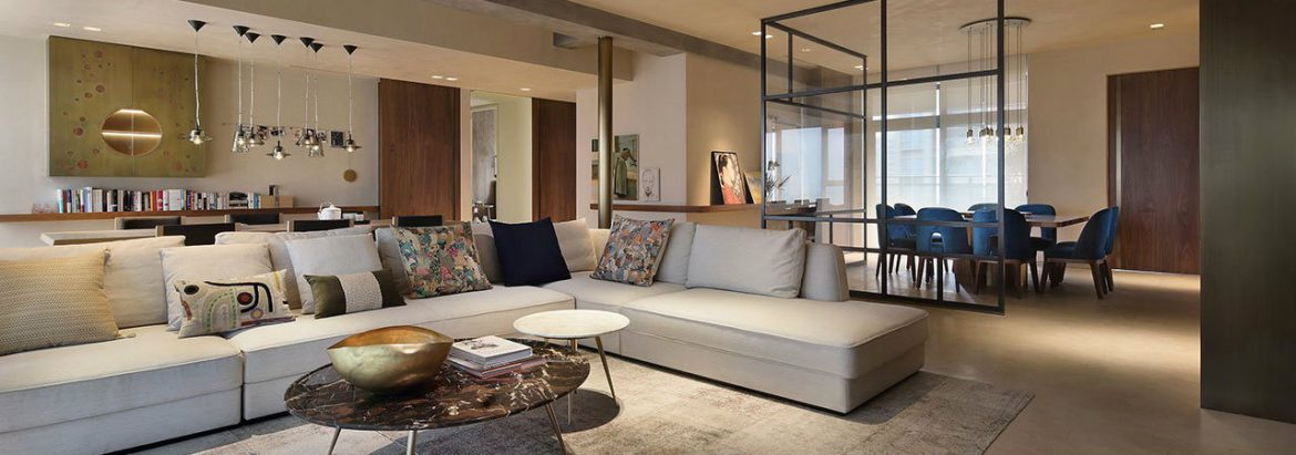 Modern Apartment in China Mix Western Design and Eastern Lifestyle modern apartment in china Modern Apartment in China Mix Western Design and Eastern Lifestyle Modern Apartment in China Mix Western Design and Eastern Lifestyle f1