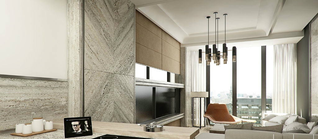 A SIMPLE YET MODERN HOME IN MOSCOW WITH AVANT-GARDE DETAILS modern home A SIMPLE YET MODERN HOME IN MOSCOW WITH AVANT-GARDE DETAILS beindesign 5 f