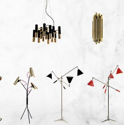 DelightFULL lighting brand has a special Fall Campaign for you special Fall Campaign DelightFULL lighting brand has a special Fall Campaign for you feautured camapaign 405x410