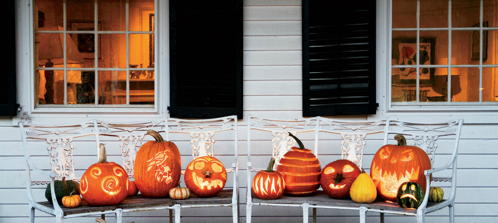 15 DECORATING IDEAS FOR SCARY HALLOWEEN decorating ideas 15 DECORATING IDEAS FOR SCARY HALLOWEEN halloween f