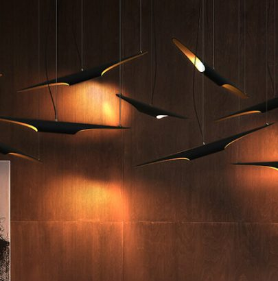 MID-CENTURY MODERN PENDANT LAMPS FOR YOUR LIVING ROOM pendant lamps MID-CENTURY MODERN PENDANT LAMPS FOR YOUR LIVING ROOM mid century modern pendant luminaire f 405x410