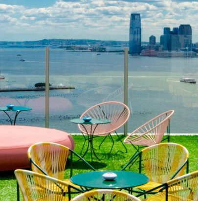 NEW YORK, NEW YORK: TOP 8 ROOFTOP BARS new york NEW YORK, NEW YORK: TOP 8 ROOFTOP BARS rooftop bars new york 4 f 405x410