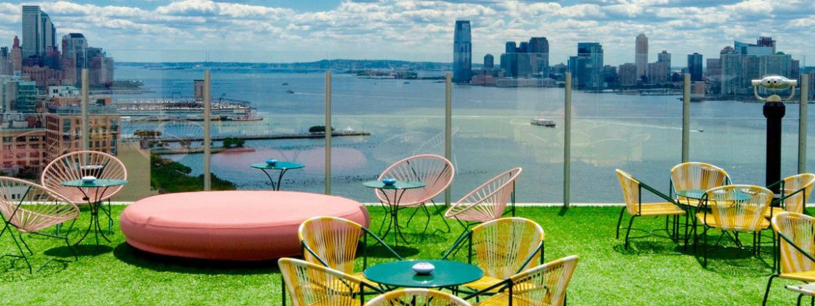 NEW YORK, NEW YORK: TOP 8 ROOFTOP BARS new york NEW YORK, NEW YORK: TOP 8 ROOFTOP BARS rooftop bars new york 4 f