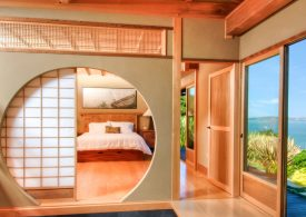 Create A Zen Interior With Japanese Style Influence zen interior Create A Zen Interior With Japanese Style Influence zen interior japanese f 275x195