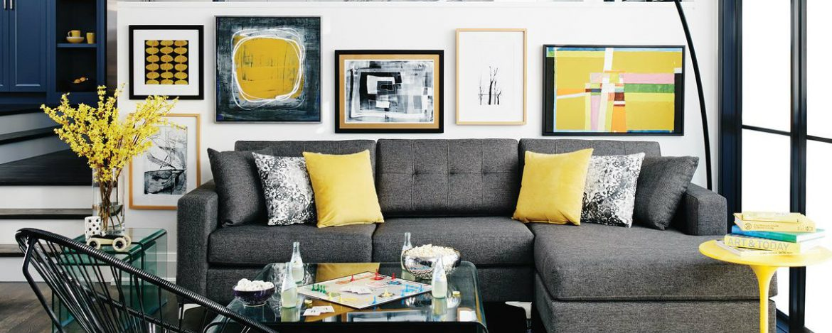Get Inspired with These Fabulous Interior Design Ideas interior design ideas Get Inspired with These Fabulous Interior Design Ideas Get inspired with These Fabulous Interior Design Ideas f