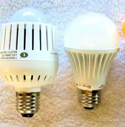 How to Choose the Best Light Bulbs and Ceiling Fixtures How to Choose the Best Light Bulbs How to Choose the Best Light Bulbs and Ceiling Fixtures How to Choose the Best Type of Bulbs and Ceiling Fixtures f 405x410