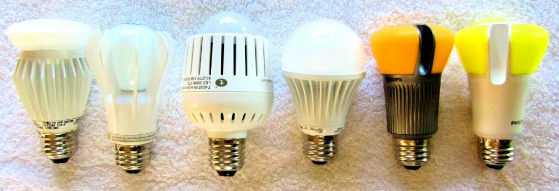 How to Choose the Best Light Bulbs and Ceiling Fixtures How to Choose the Best Light Bulbs How to Choose the Best Light Bulbs and Ceiling Fixtures How to Choose the Best Type of Bulbs and Ceiling Fixtures f e1480525890663
