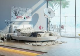 Bedroom ideas: 8 Modern & Stylish Designs bedroom ideas Bedroom ideas: 8 Modern & Stylish Designs bedroom ideas featured 275x195