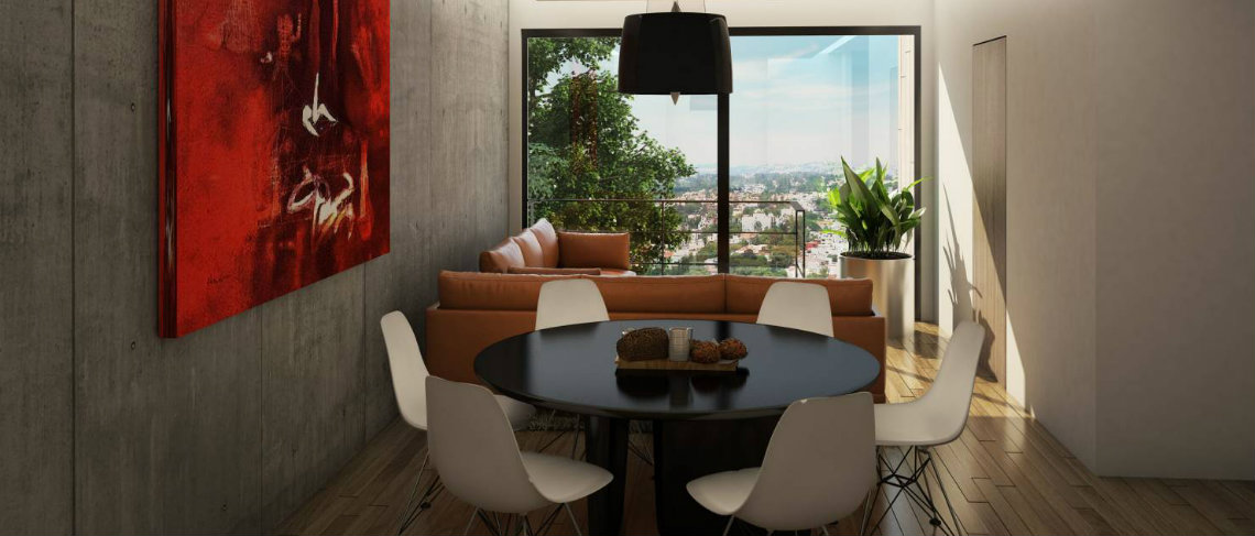 10 Tricks to Give Your Home a Modern and Inviting Look give your home a modern and inviting look 10 Tricks to Give Your Home a Modern and Inviting Look home modern and inviting look f