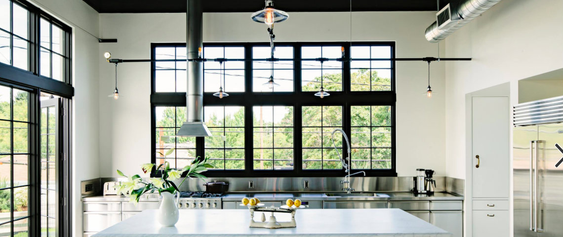 Lighting ideas for your vintage industrial kitchen industrial kitchen Lighting ideas for your vintage industrial kitchen industrial kitchen