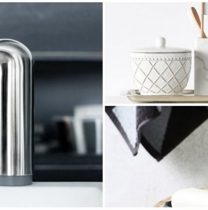 10 sophisticated soap dispensers to step up your bathroom decor bathroom decor 10 sophisticated soap dispensers to step up your bathroom decor 10 sophisticated soap dispensers to step up your bathroom decor featured 405x410