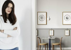 Scandinavian Design: Interior Designer Joanna Laajisto's finest works scandinavian design Scandinavian Design: Interior Designer Joanna Laajisto's finest works collage f 275x195