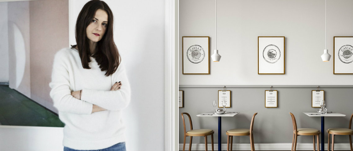 Scandinavian Design: Interior Designer Joanna Laajisto's finest works scandinavian design Scandinavian Design: Interior Designer Joanna Laajisto's finest works collage f
