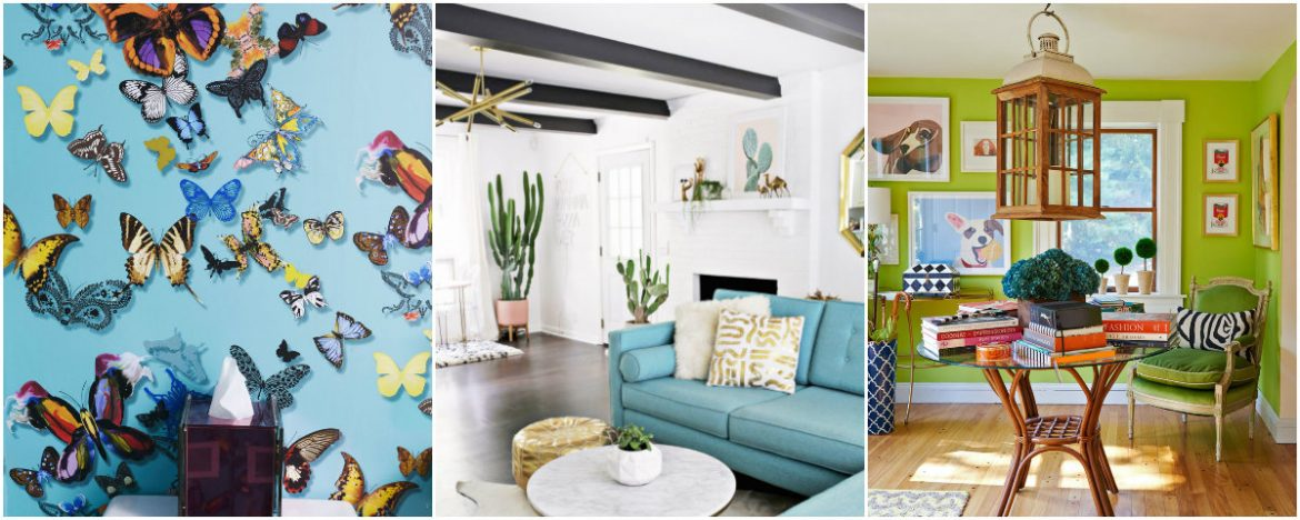 7 Home Decor Trends that will shape your House in 2017_7 home decor trends 7 Home Decor Trends that will shape your House in 2017 home decor trends 2017   f