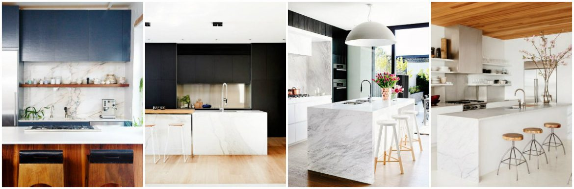 12 Stunning Modern Marble Kitchens12 marble kitchens 12 Stunning Modern Marble Kitchens 12 Stunning Modern Marble Kitchens featured
