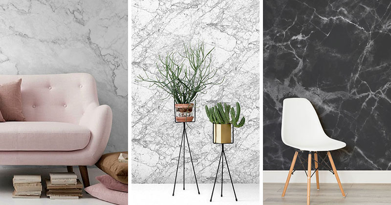 Modern Marble Wallpaper For Your Modern Home modern home Marble Wallpaper For Your Modern Home Modern Marble Wallpaper For Your Modern Home 2