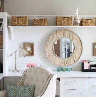 8 Home Office Decorating Ideas home office decorating ideas 7 Home Office Decorating Ideas 8 Home Office Decorating Ideas 8 1 405x410