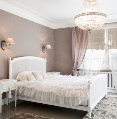 How To Create A Bedroom That Inspires Romance bedroom How To Create A Bedroom That Inspires Romance How To Create A Bedroom That Inspires Romance 405x410
