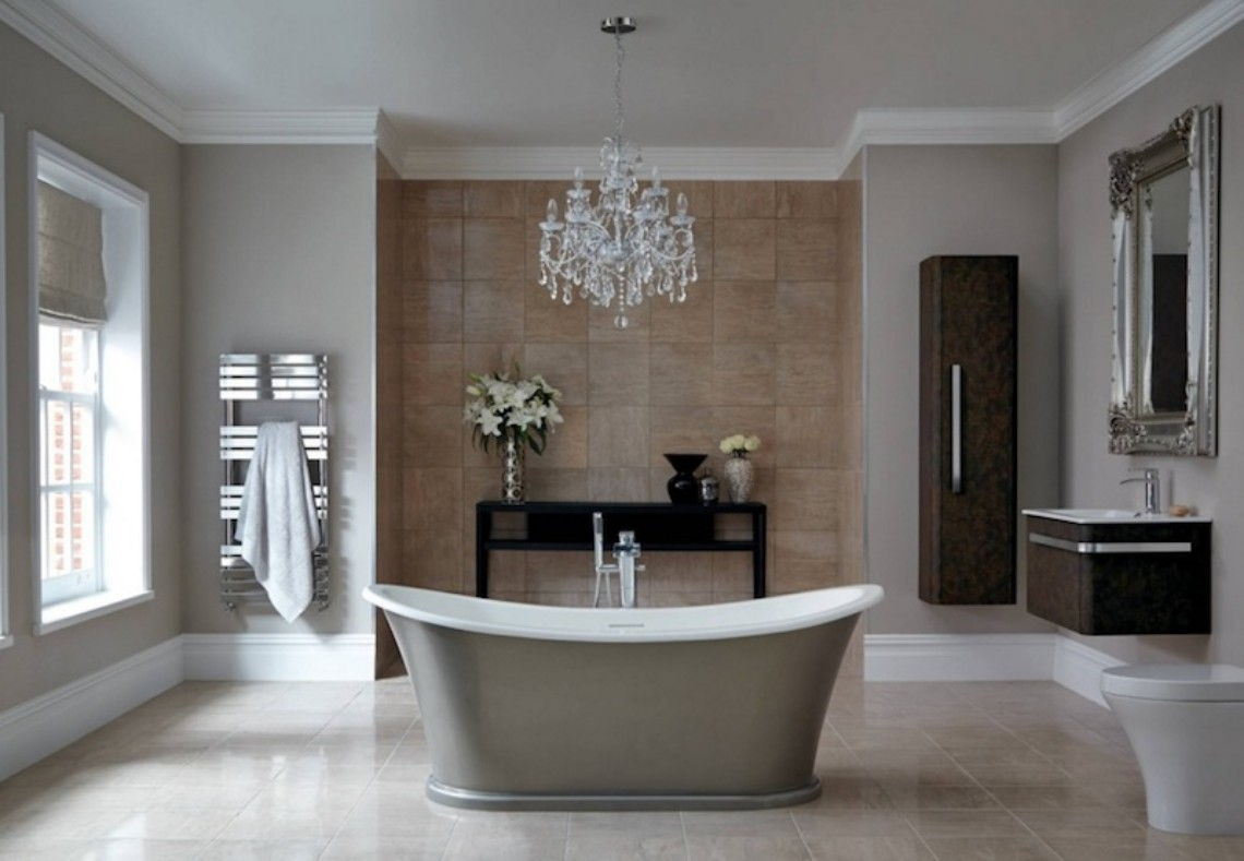 Modern Bathroom Ideas To Create A Clean Look bathroom ideas Modern Bathroom Ideas To Create A Clean Look Modern Bathroom Ideas To Create A Clean Look