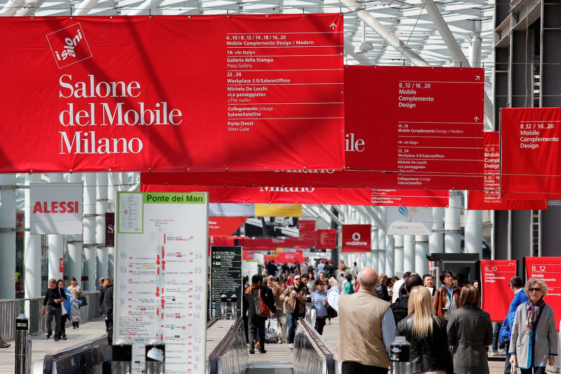 Save The Date Salone Del Mobile Is Coming! (6) Salone Del Mobile Save The Date: Salone Del Mobile Is Coming! Save The Date Salone Del Mobile Is Coming 6