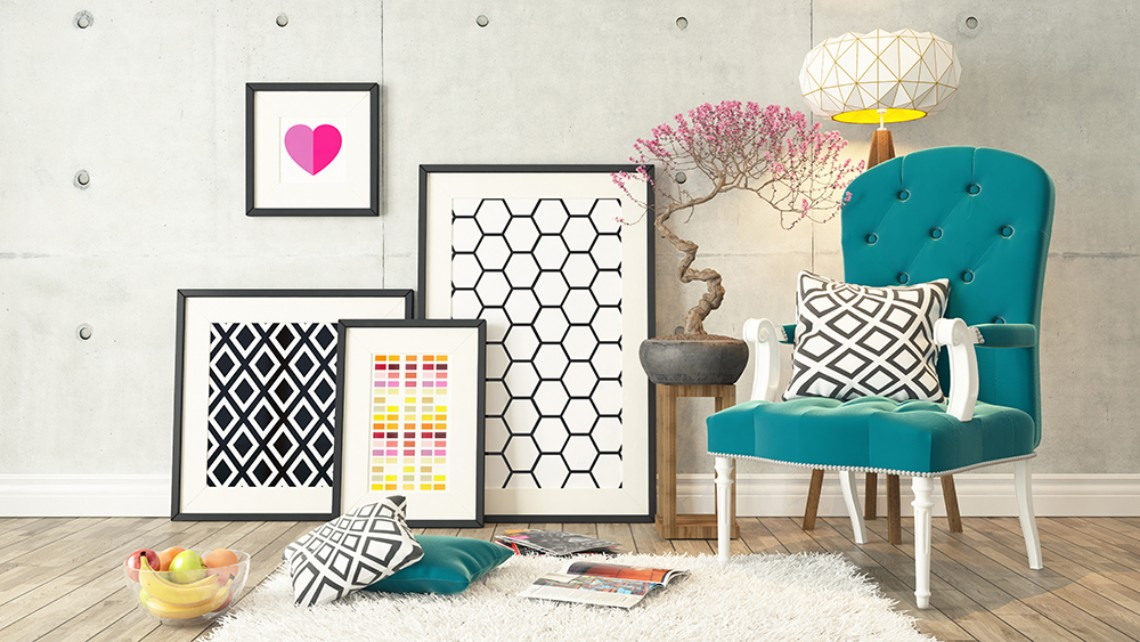 Spring Home Decor Trends To Refresh Your Home home decor Spring Home Decor Trends To Refresh Your Home Spring Home Decor Trends To Refresh Your Home 2