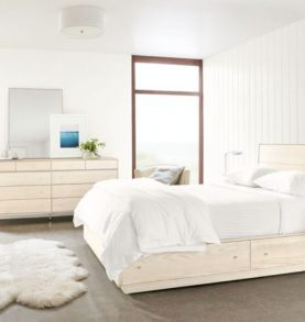 White Bedroom Decor Ideas to use in your modern home bedroom decor ideas White Bedroom Decor Ideas To Use In Your Modern Home White Bedroom Decor Ideas to use in your modern home 9 277x293