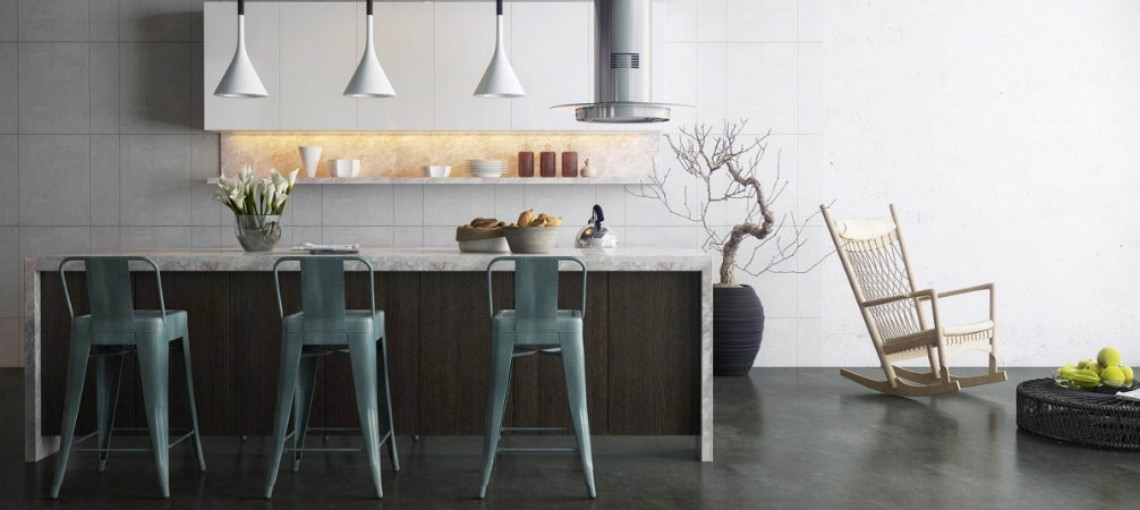 5 Tips To Create The Perfect Kitchen Interior Design perfect kitchen interior design 5 Tips To Create The Perfect Kitchen Interior Design 5 Tips To Create The Perfect Kitchen Interior Design 4