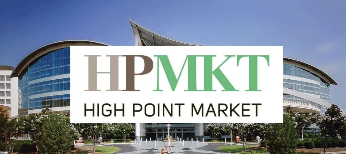 HIGH POINT MARKET: STYLE SPOTTERS AND ALL YOU NEED TO KNOW!
