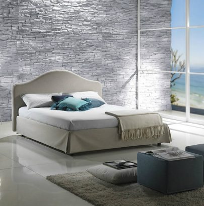 Ideas for a romantic modern bedroom