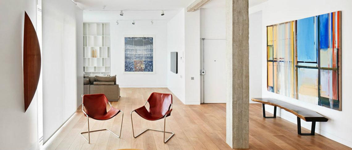 Meet this Modern House Casa H71 modern house Meet This Modern House: Casa H71 Meet this Modern House Casa H71 1