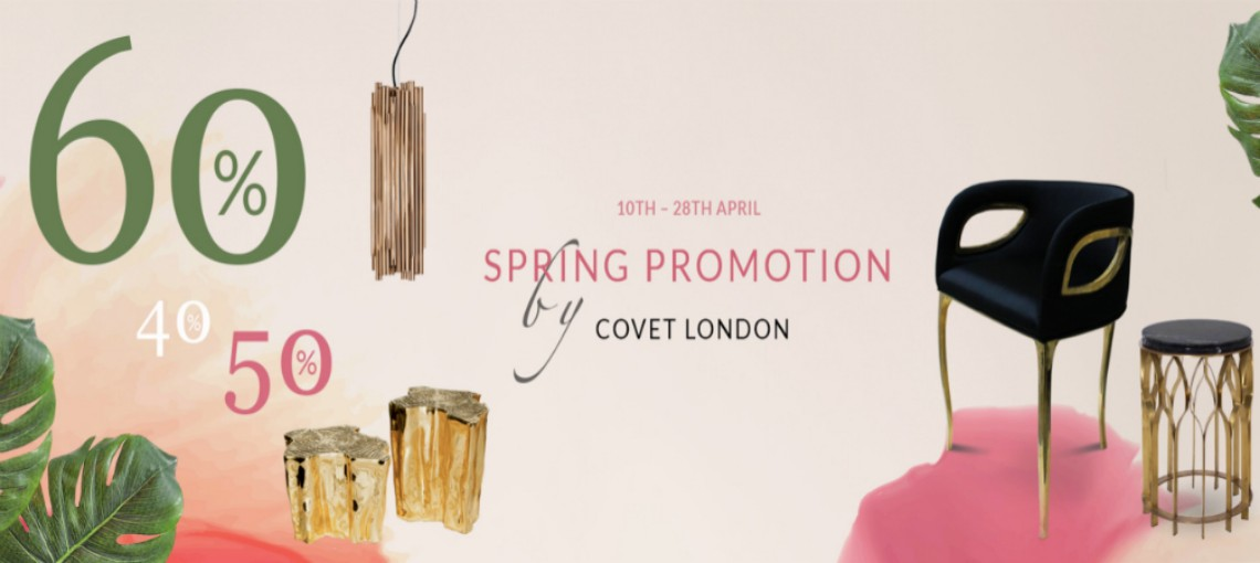 Spring Cleaning At Covet London Means Sales! spring cleaning Spring Cleaning At Covet London Means Sales! Spring Cleaning At Covet London Means Sales 4