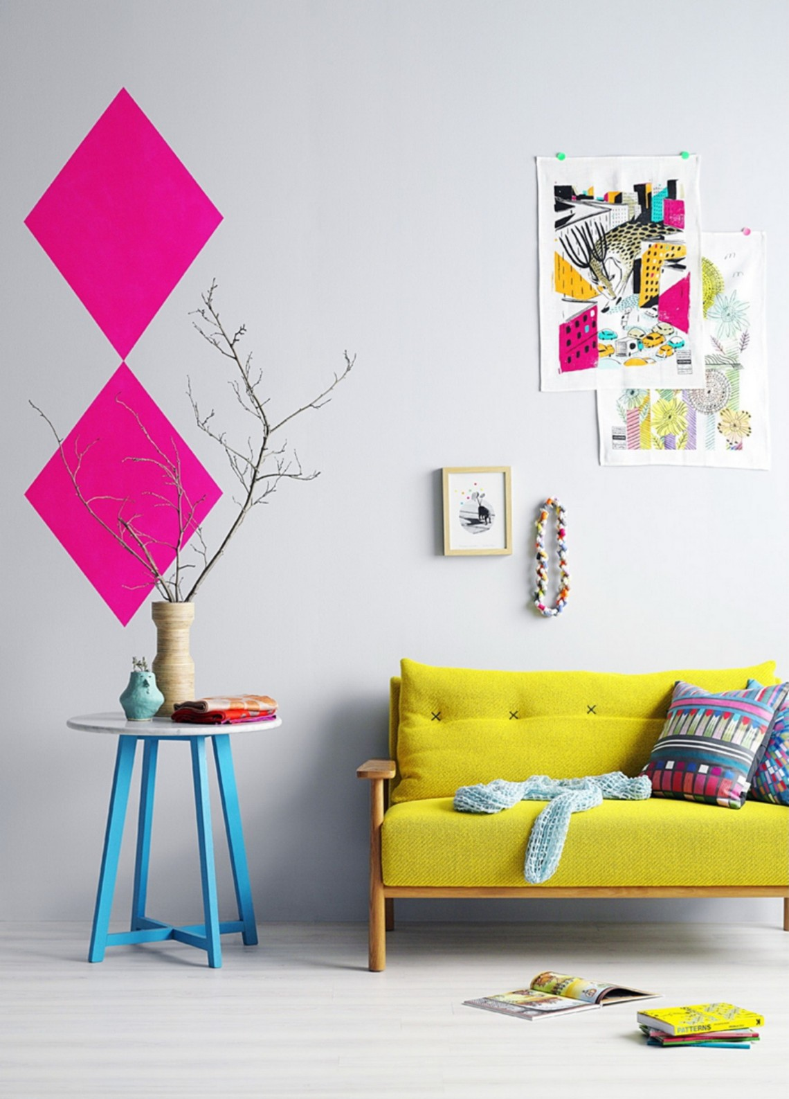 Trendy Color Schemes To Decorate Your Living Room living room Trendy Color Schemes To Decorate Your Living Room Trendy Color Schemes To Decorate Your Living Room 2