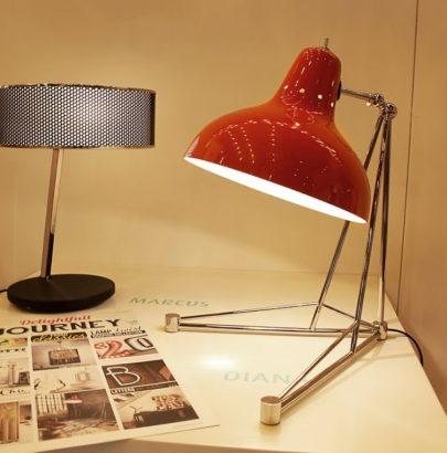 Unique Table Lamps For Your Vintage Industrial Style Decor table lamps Unique Table Lamps For Your Vintage Industrial Style Decor UNIQUE TABLE LAMPS FOR YOUR VINTAGE INDUSTRIAL STYLE DECOR 1 405x410