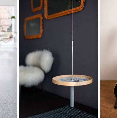 A Dramatic Suspended Side Table For Your Home Decor home decor A Dramatic Suspended Side Table For Your Home Decor A Dramatic Suspended Side Table For Your Home Decor 4 405x410