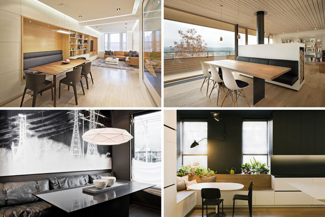 Dining Room Ideas for your Modern Home Decor dining room ideas Dining Room Ideas for your Modern Home Decor Dining Room Ideas for your Modern Home Decor 2