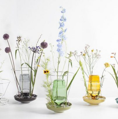 Find These Colorful Glass Vases For Your Home Decor home decor Find These Colorful Glass Vases For Your Home Decor Find These Colorful Glass Vases For Your Home Decor 2 405x410